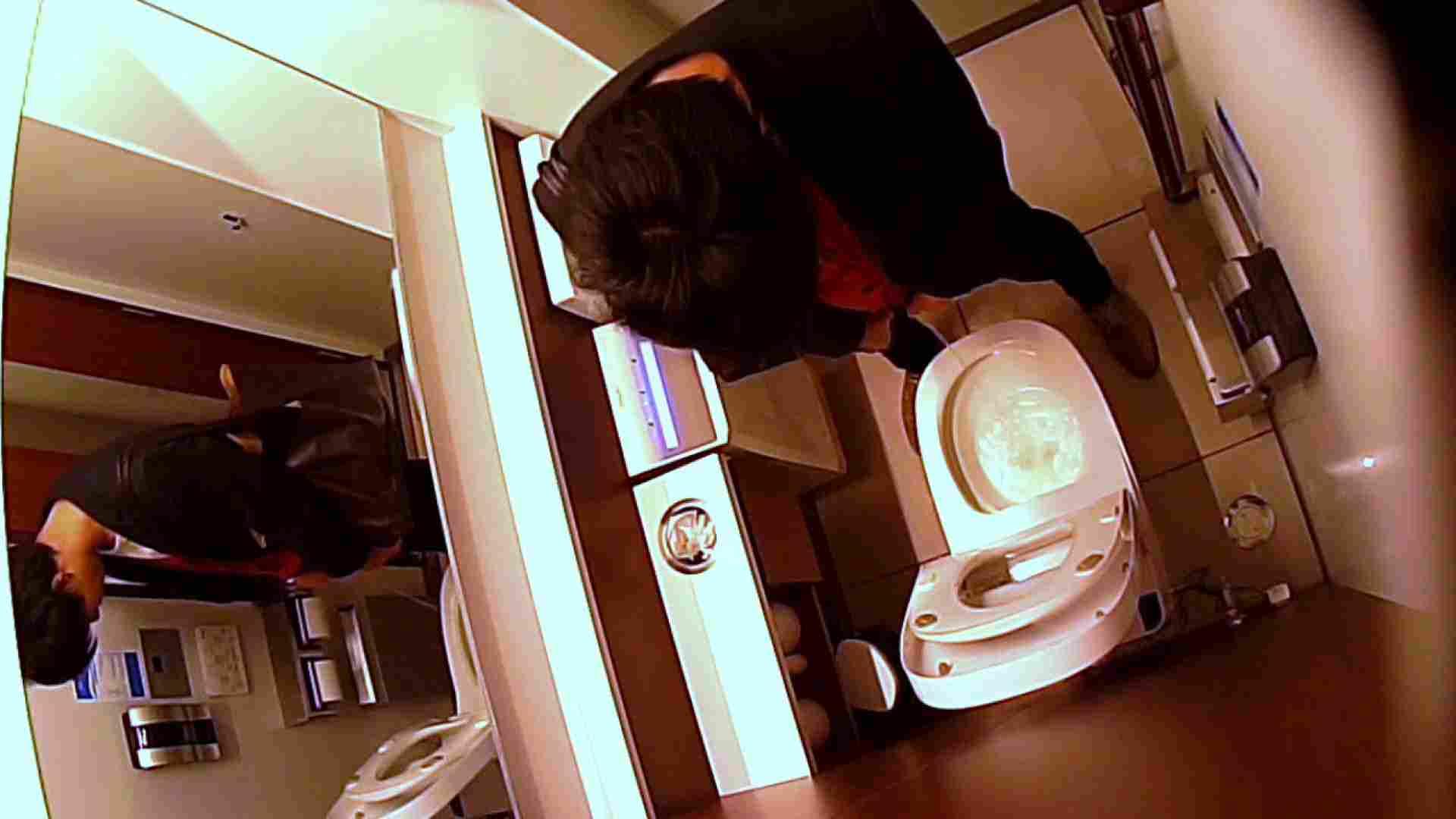 すみませんが覗かせてください Vol.32 トイレ   0  66枚 33