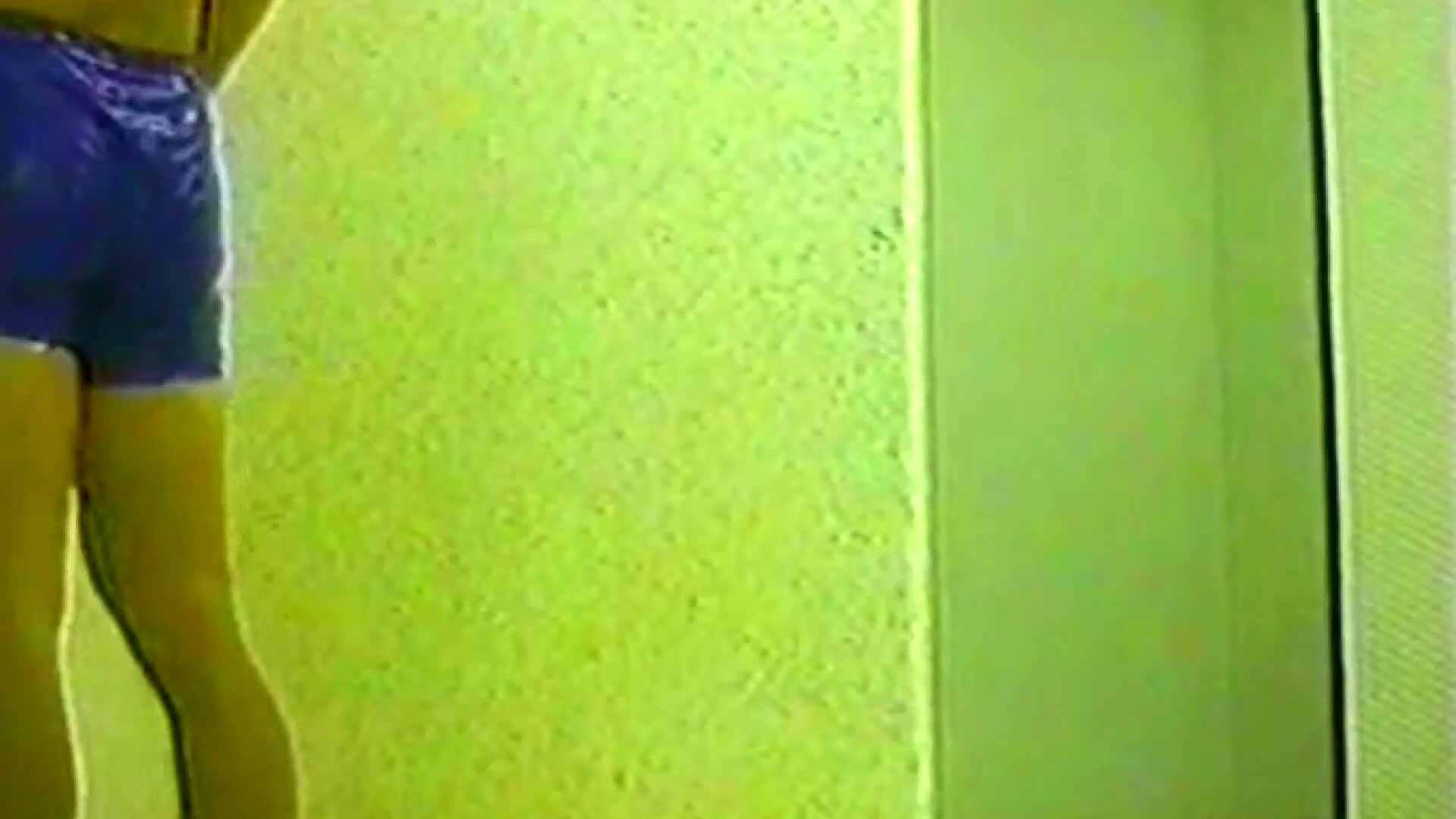 行くぜ!がっつり男風呂!Vol.05 裸男子 ゲイモロ見え画像 97枚 17