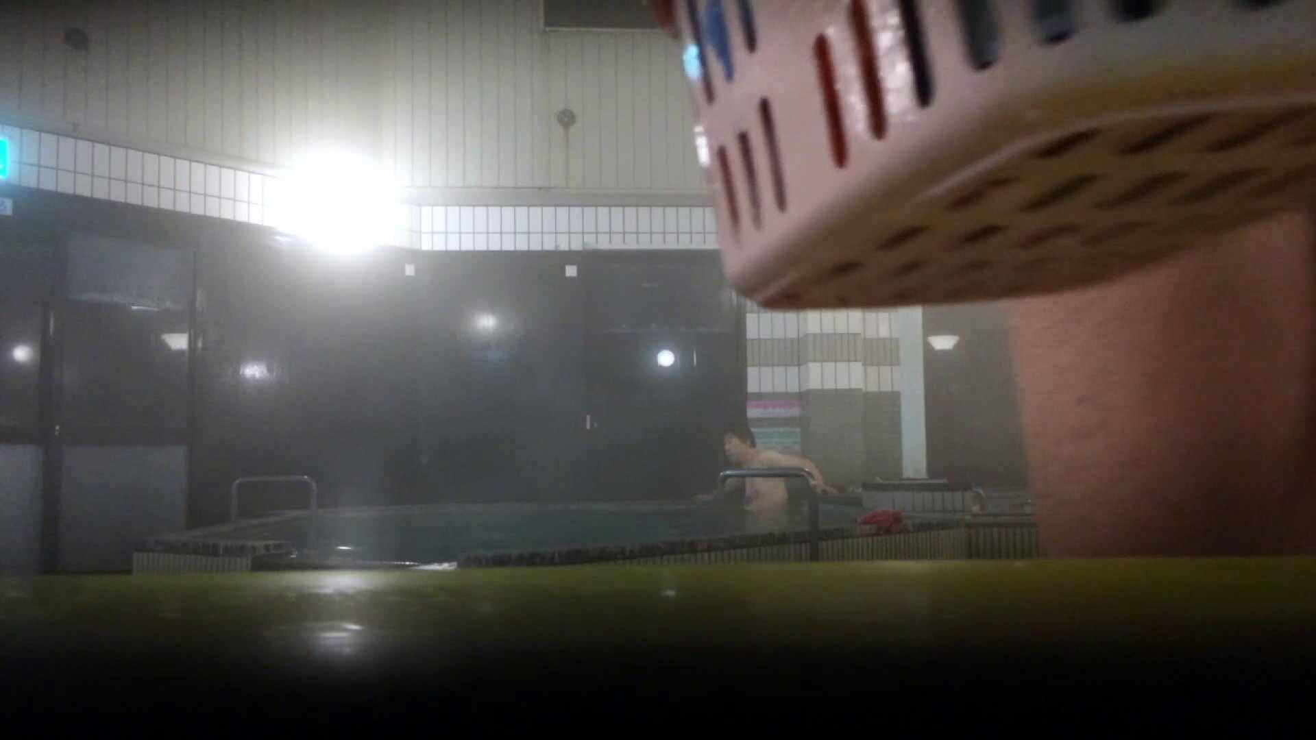 行くぜ!がっつり男風呂!Vol.07 男・男・男 ゲイAV画像 94枚 14