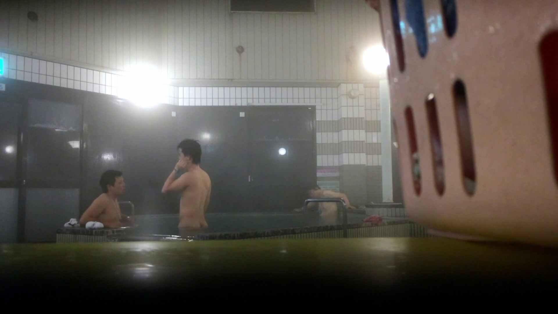 行くぜ!がっつり男風呂!Vol.07 男・男・男 ゲイAV画像 94枚 38