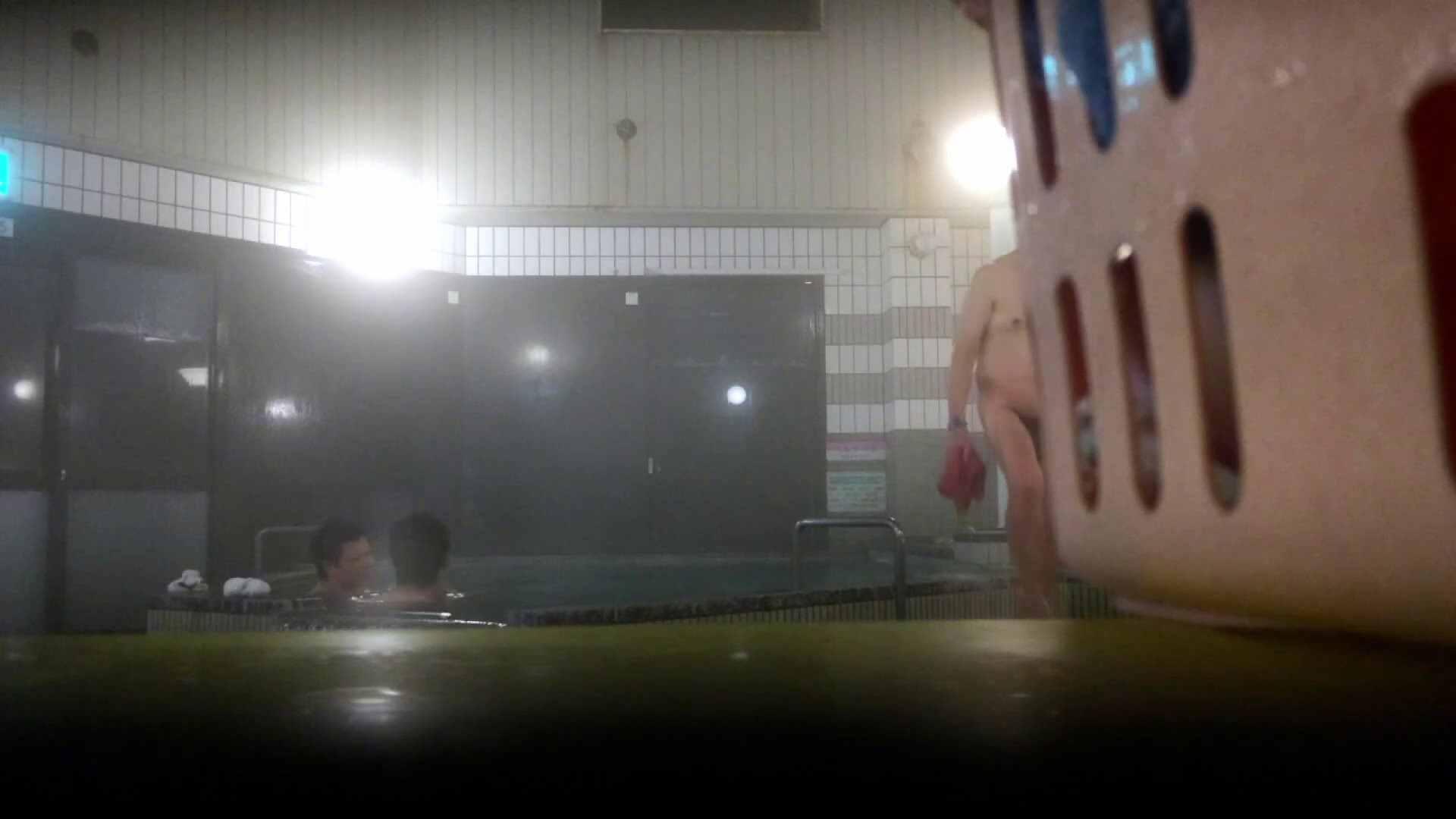 行くぜ!がっつり男風呂!Vol.07 イケメンのゲイ達 | 裸男子  94枚 40
