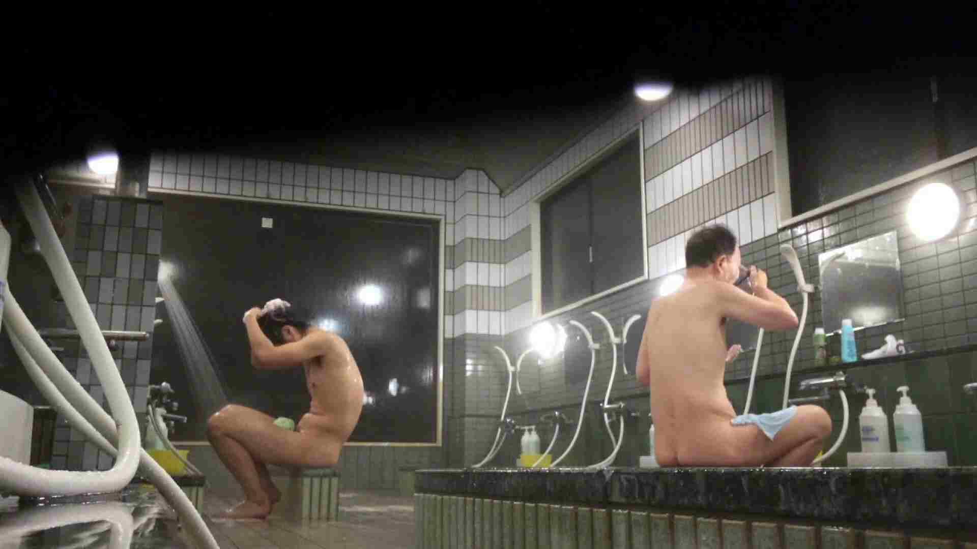 行くぜ!がっつり男風呂!Vol.07 男・男・男 ゲイAV画像 94枚 83