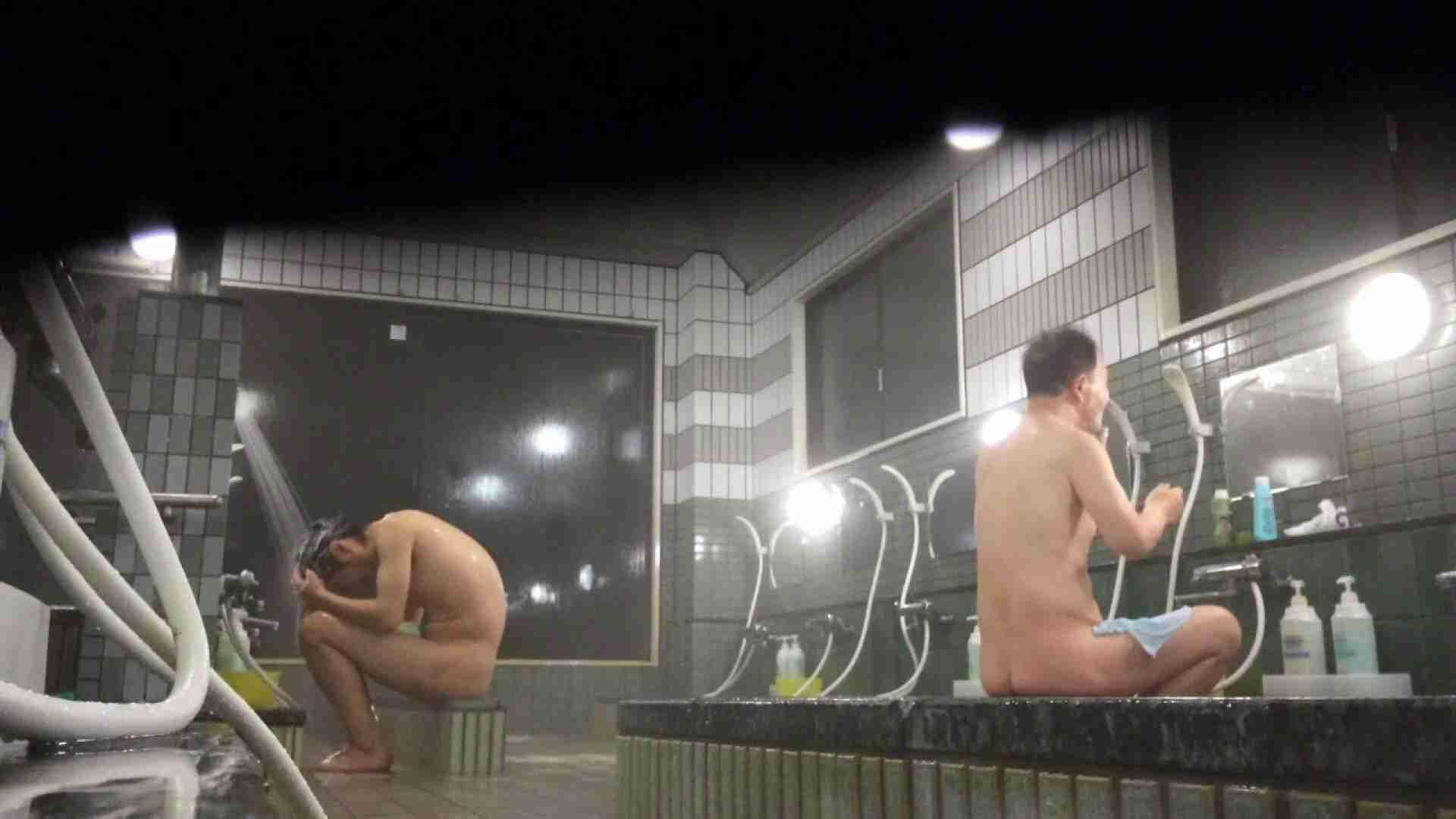 行くぜ!がっつり男風呂!Vol.07 男・男・男 ゲイAV画像 94枚 86
