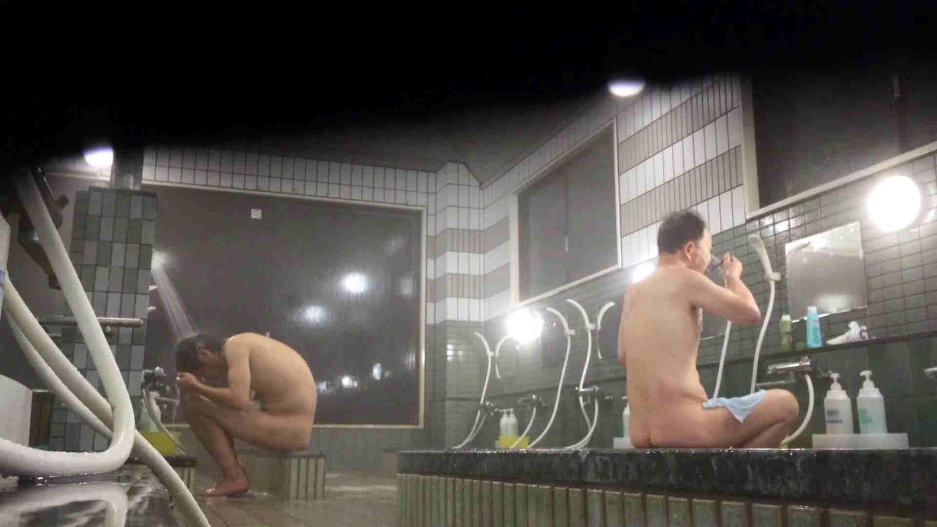 行くぜ!がっつり男風呂!Vol.07 イケメンのゲイ達 | 裸男子  94枚 88