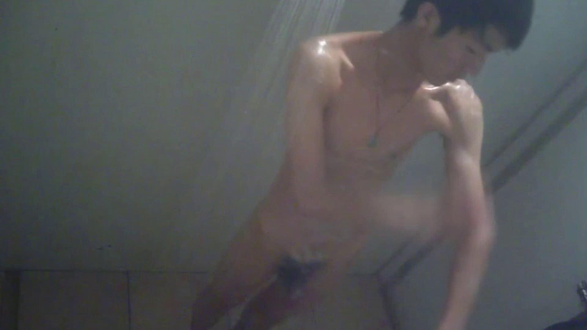 行くぜ!がっつり男風呂!Vol.22 裸男子 | イケメンのゲイ達  94枚 81