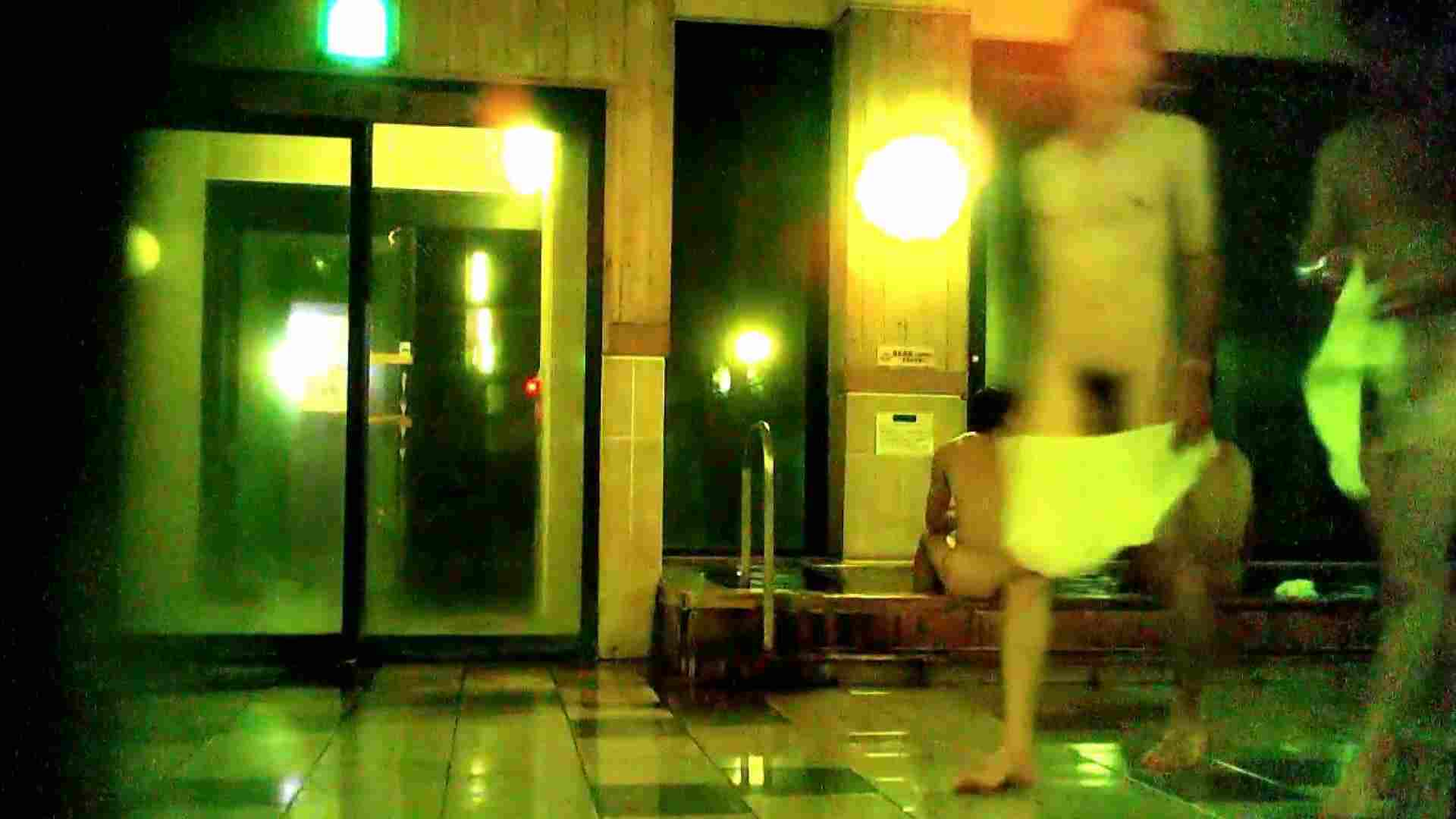 行くぜ!がっつり男風呂!Vol.25 男・男・男 ゲイエロ動画 86枚 14