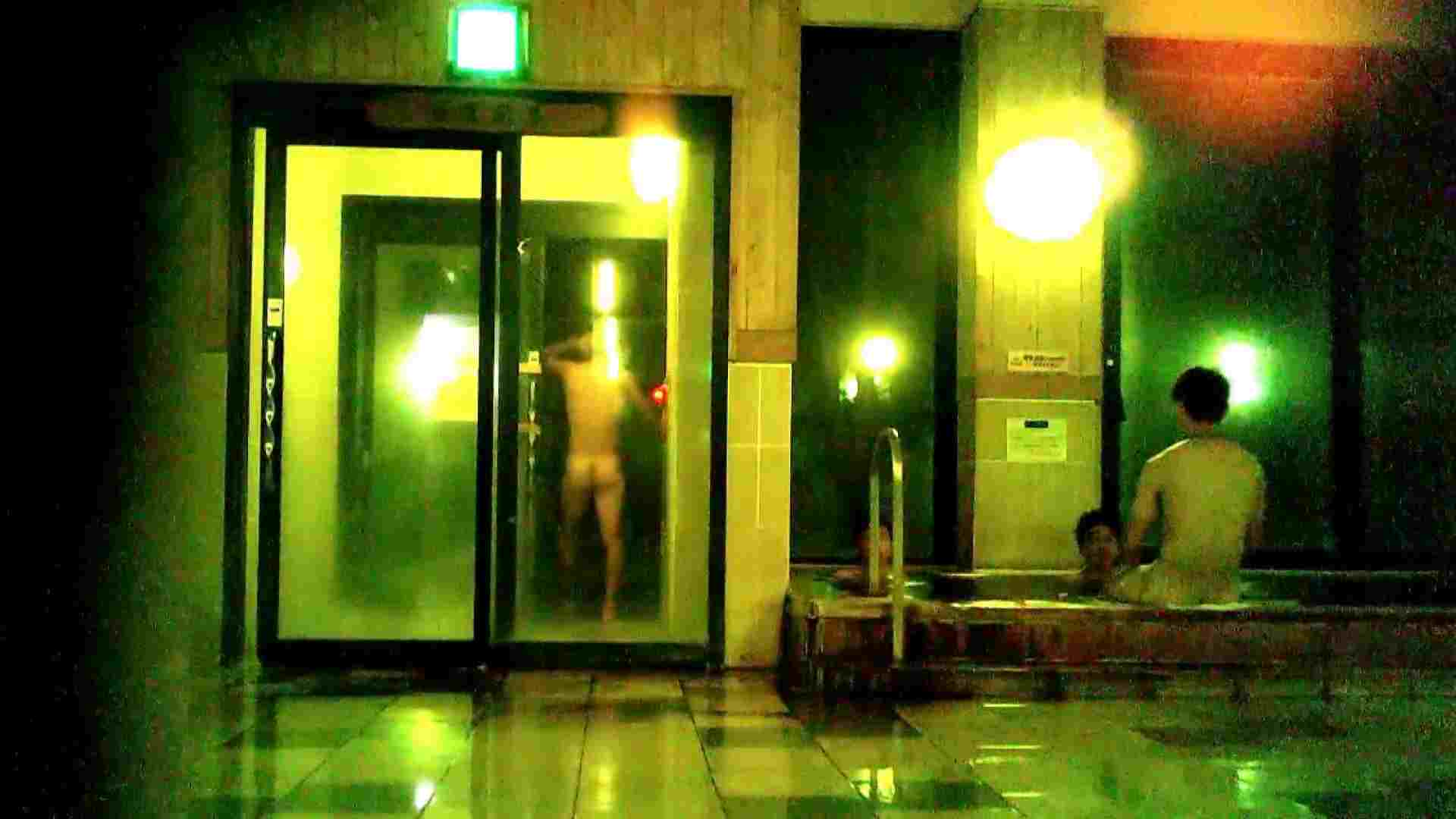 行くぜ!がっつり男風呂!Vol.25 男・男・男 ゲイエロ動画 86枚 32