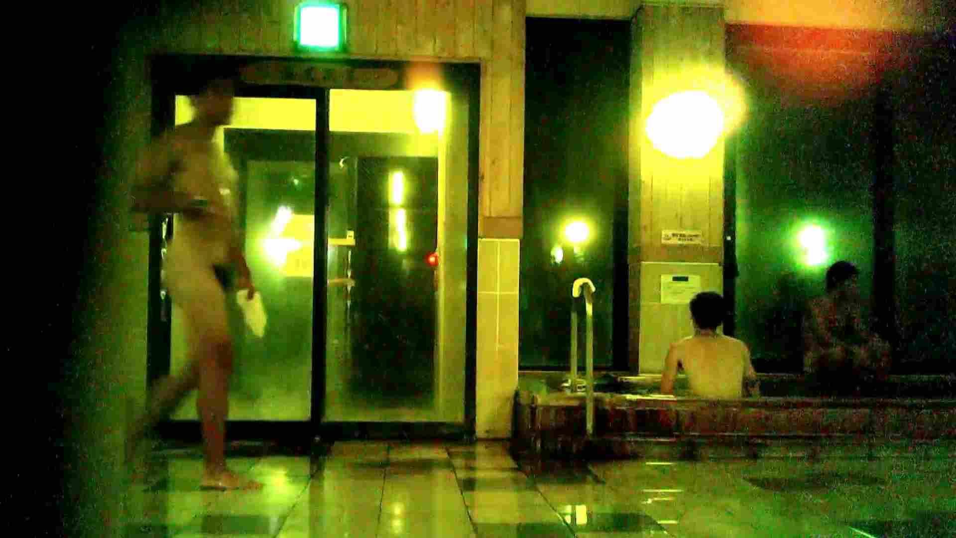 行くぜ!がっつり男風呂!Vol.25 裸男子 | イケメンのゲイ達  86枚 58