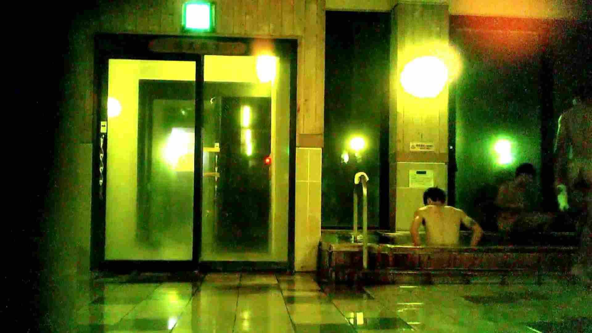 行くぜ!がっつり男風呂!Vol.25 裸男子 | イケメンのゲイ達  86枚 61