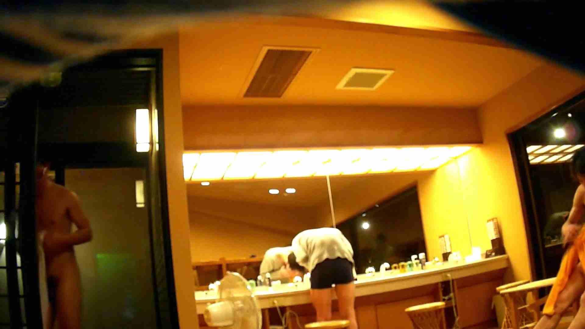 行くぜ!がっつり男風呂!Vol.26 男・男・男 ゲイAV画像 67枚 8