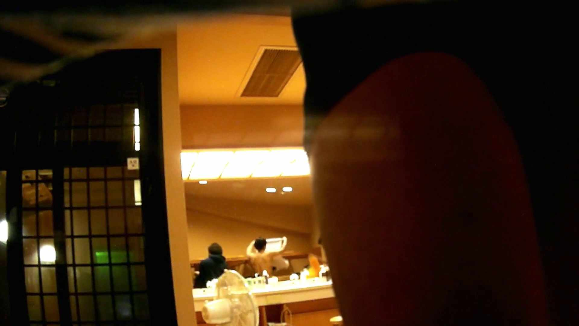 行くぜ!がっつり男風呂!Vol.26 男・男・男 ゲイAV画像 67枚 26