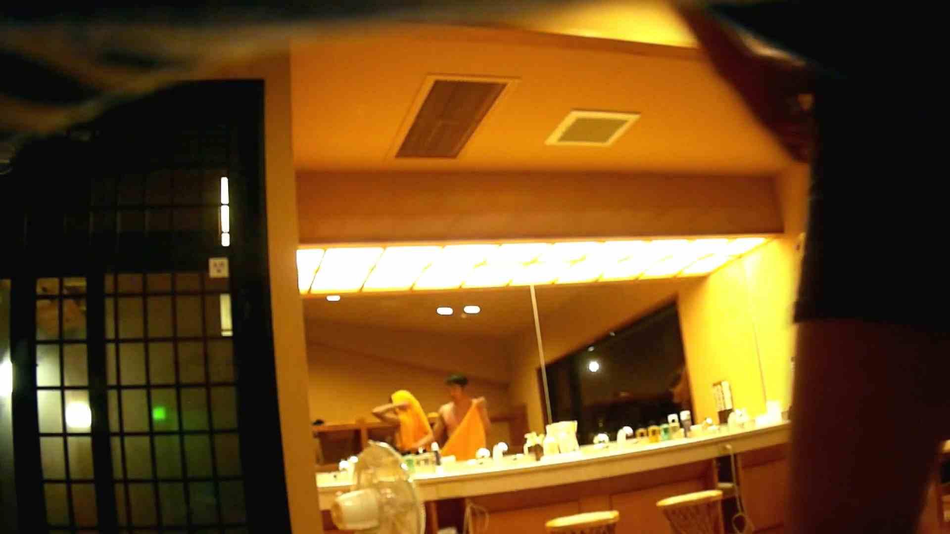 行くぜ!がっつり男風呂!Vol.26 男・男・男 ゲイAV画像 67枚 65