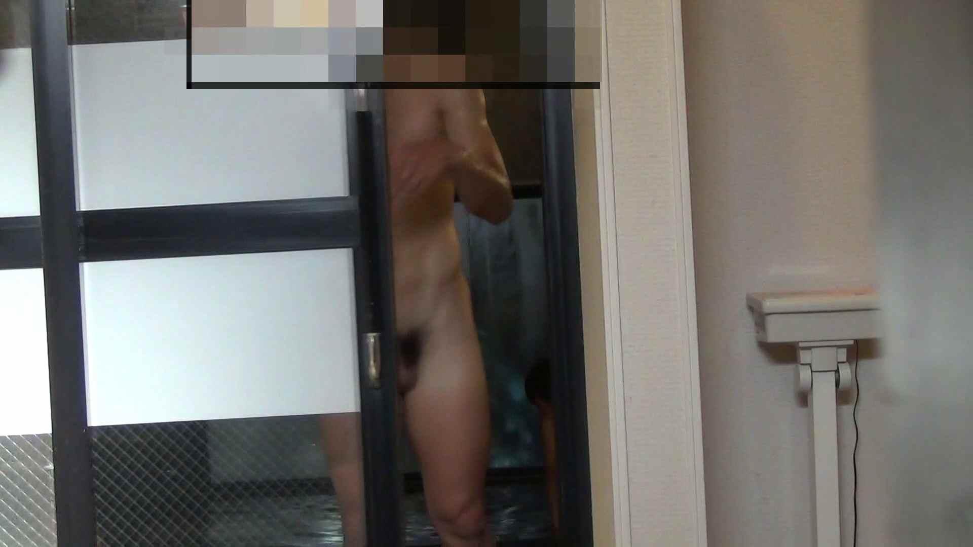 行くぜ!がっつり男風呂!Vol.31 裸男子 ちんこ画像 61枚 11