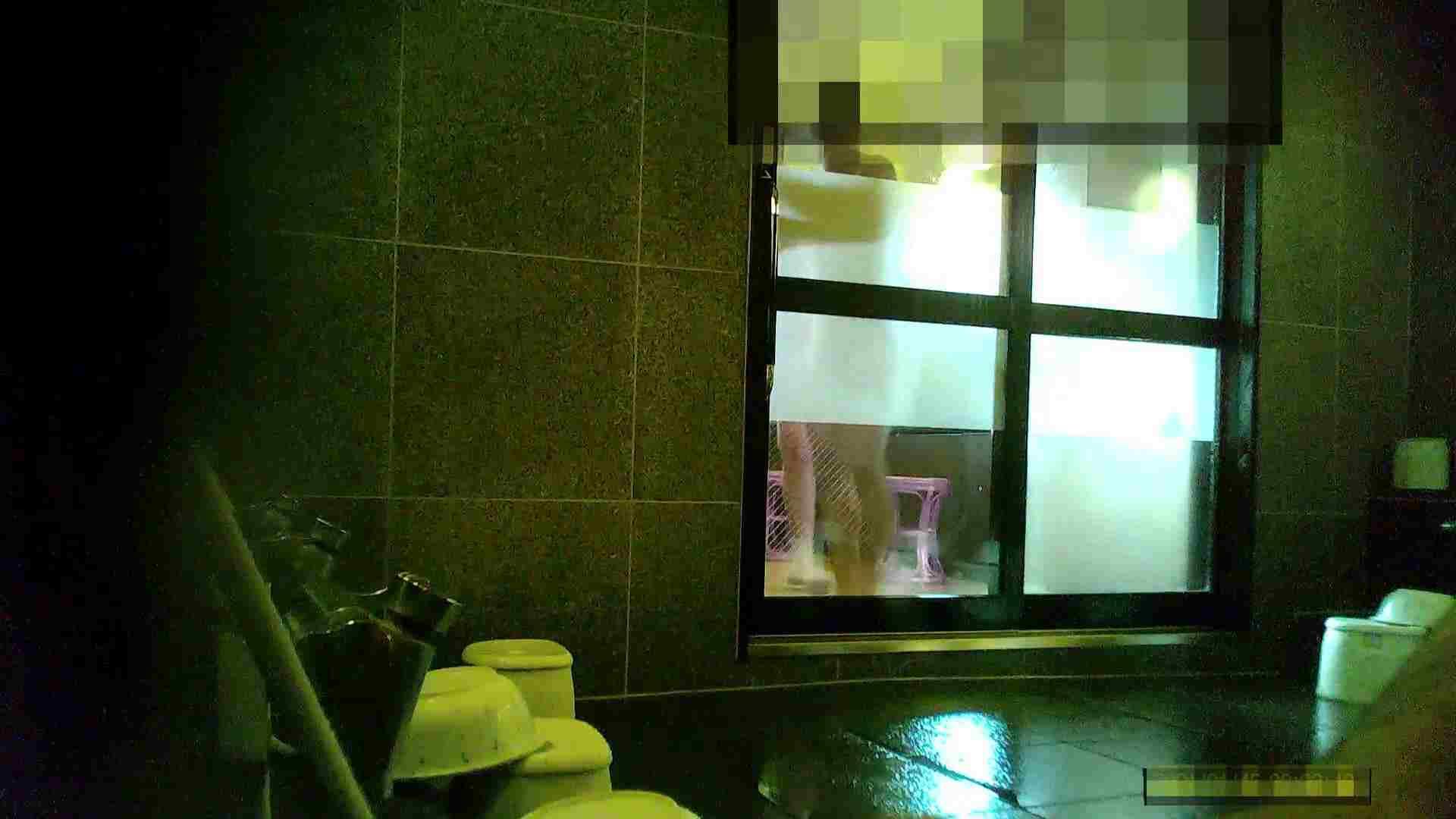 行くぜ!がっつり男風呂!Vol.32 男・男・男 | 裸男子  74枚 7