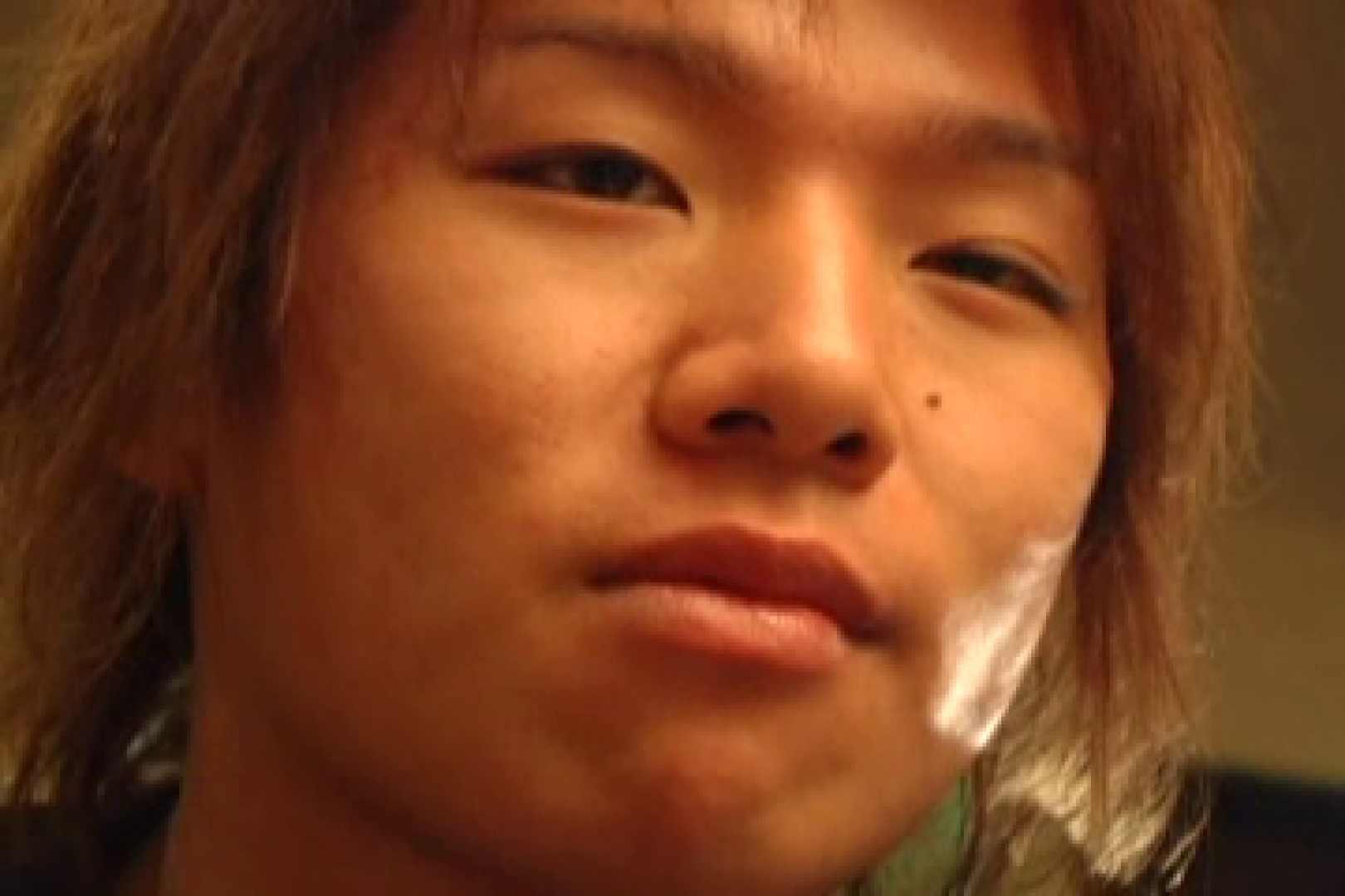美しいmensは「トロマン」が大好き!!vol.01 人気シリーズ ペニス画像 90枚 5