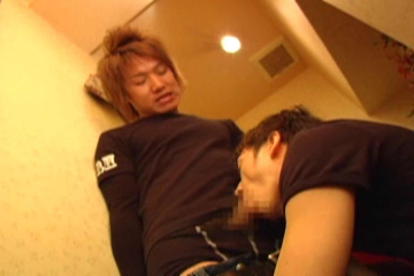 美しいmensは「トロマン」が大好き!!vol.01 アナルグッズ〜! ゲイ無修正ビデオ画像 90枚 43