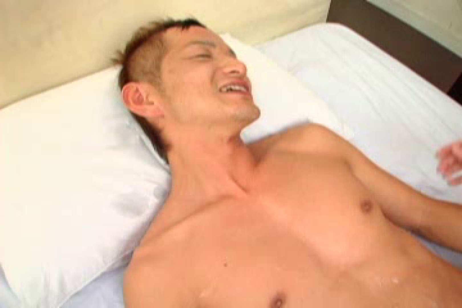 美しいmensは「トロマン」が大好き!!vol.06 スジ筋系男子 ゲイSEX画像 108枚 24
