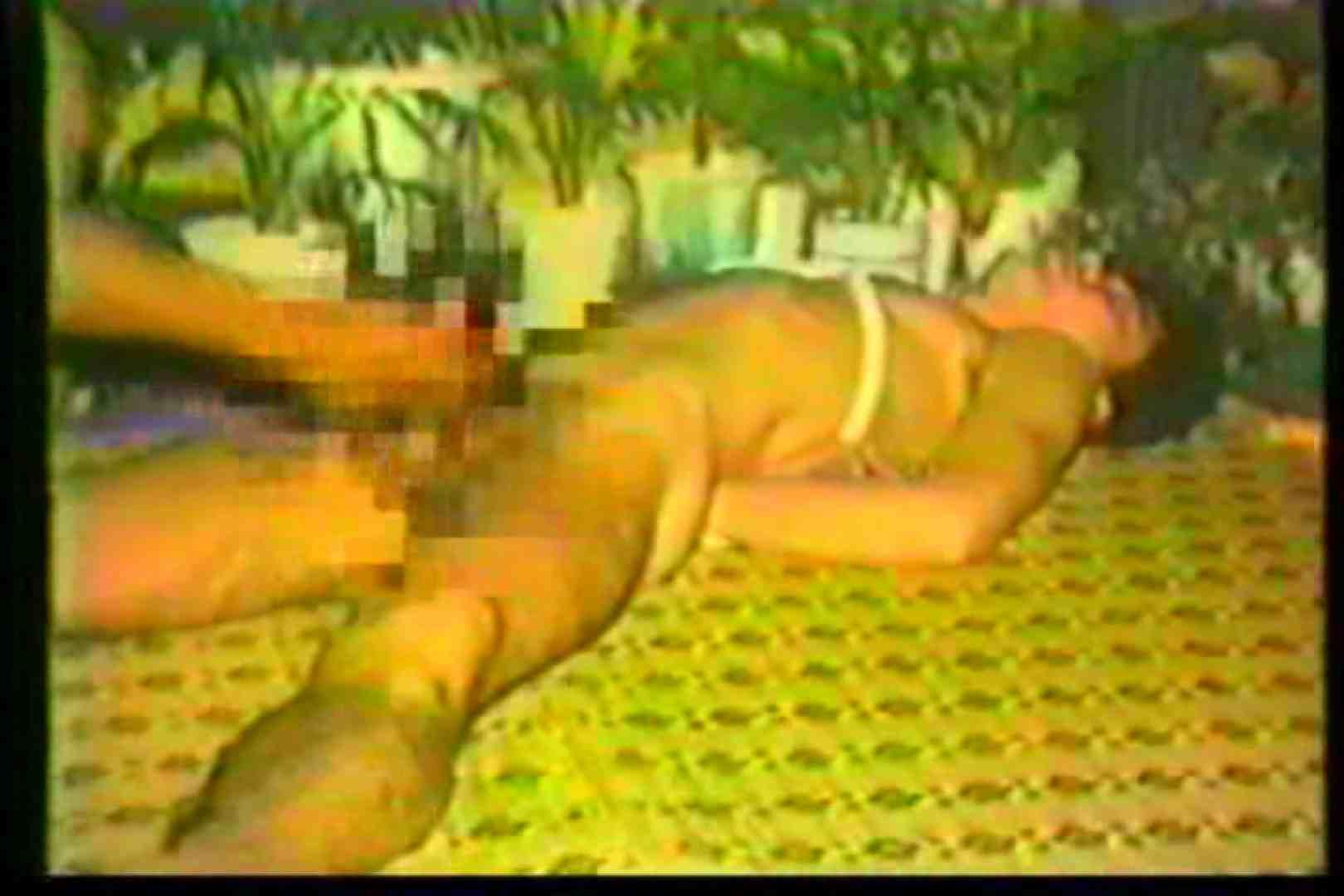 Good old days fucks.file03 複数プレイ特集 ゲイセックス画像 72枚 46