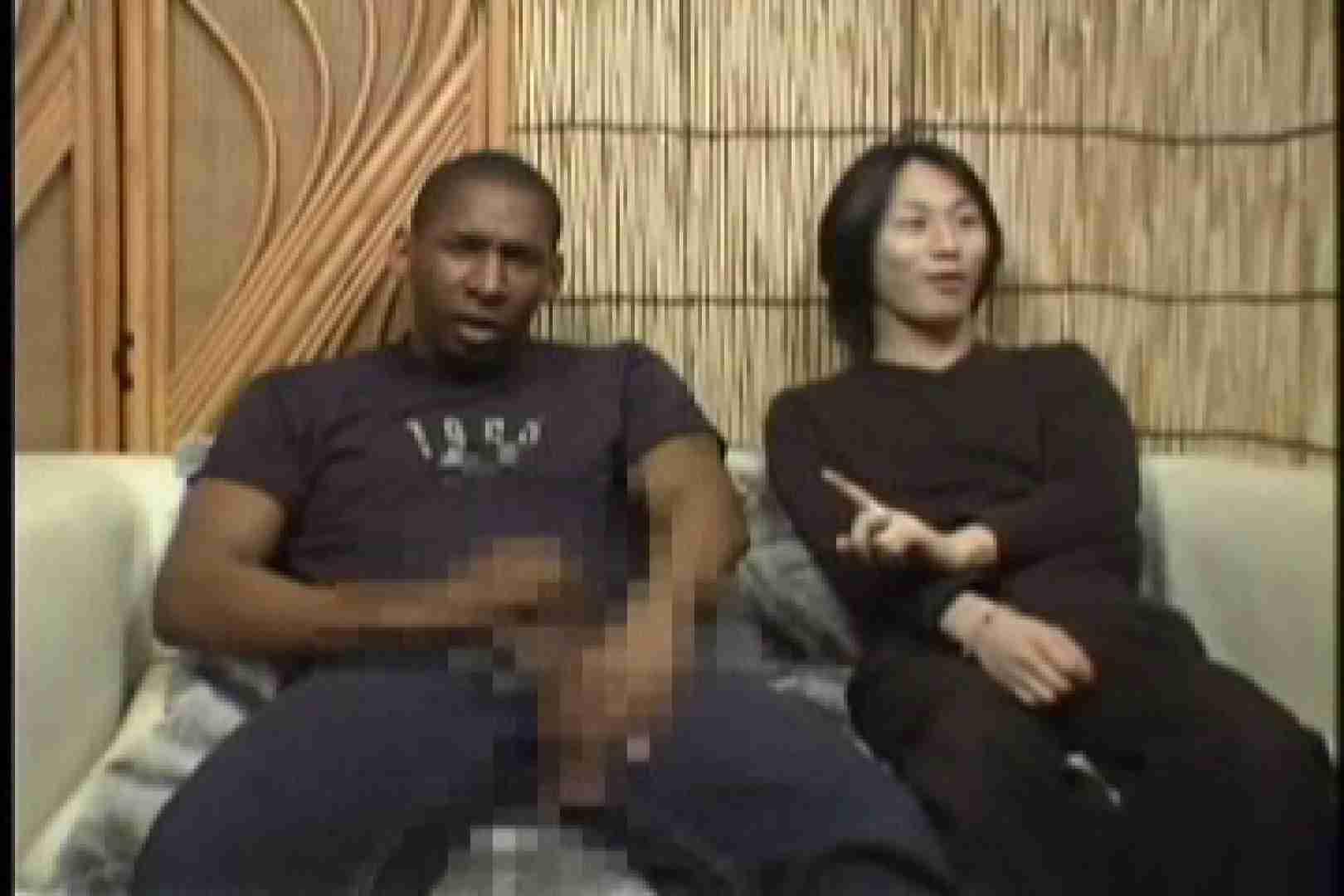 Good old days fucks.file10 名作・話題作 男同士動画 81枚 75