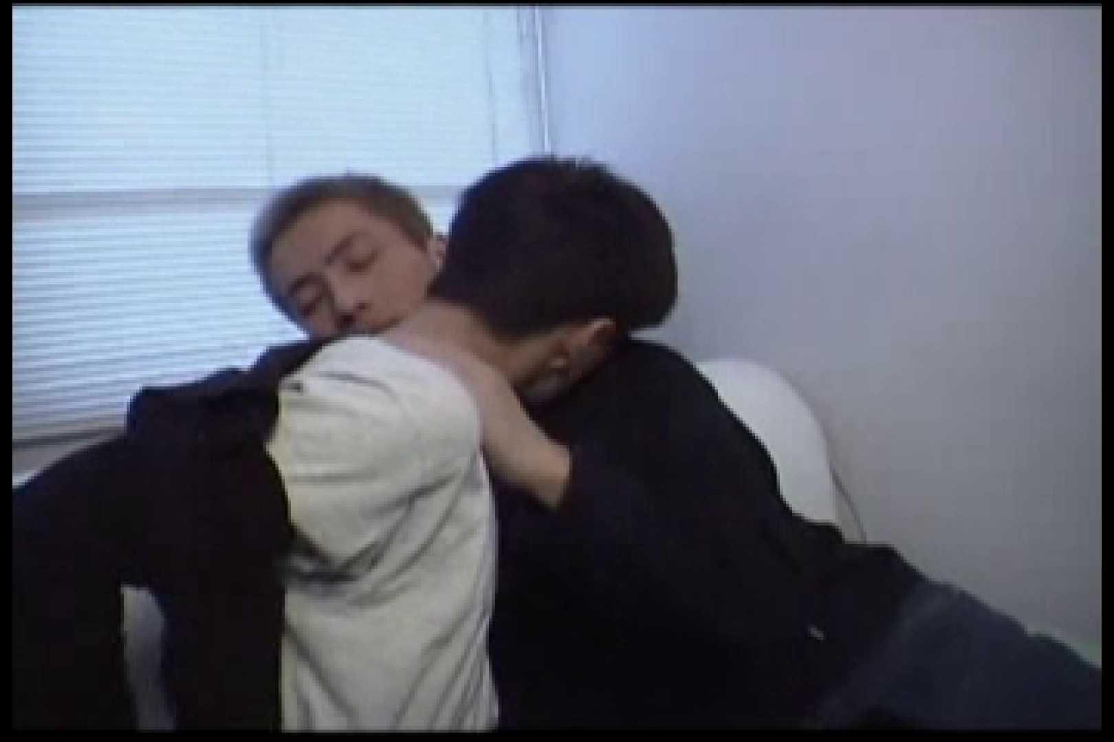 Good old days fucks.file13 フェラシーン ゲイ流出動画キャプチャ 93枚 51