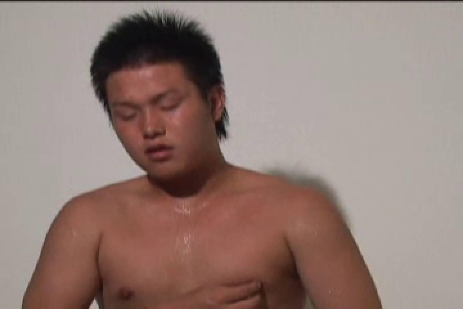 体育会系モッコリ祭り03 男・男・男 | 0  59枚 1
