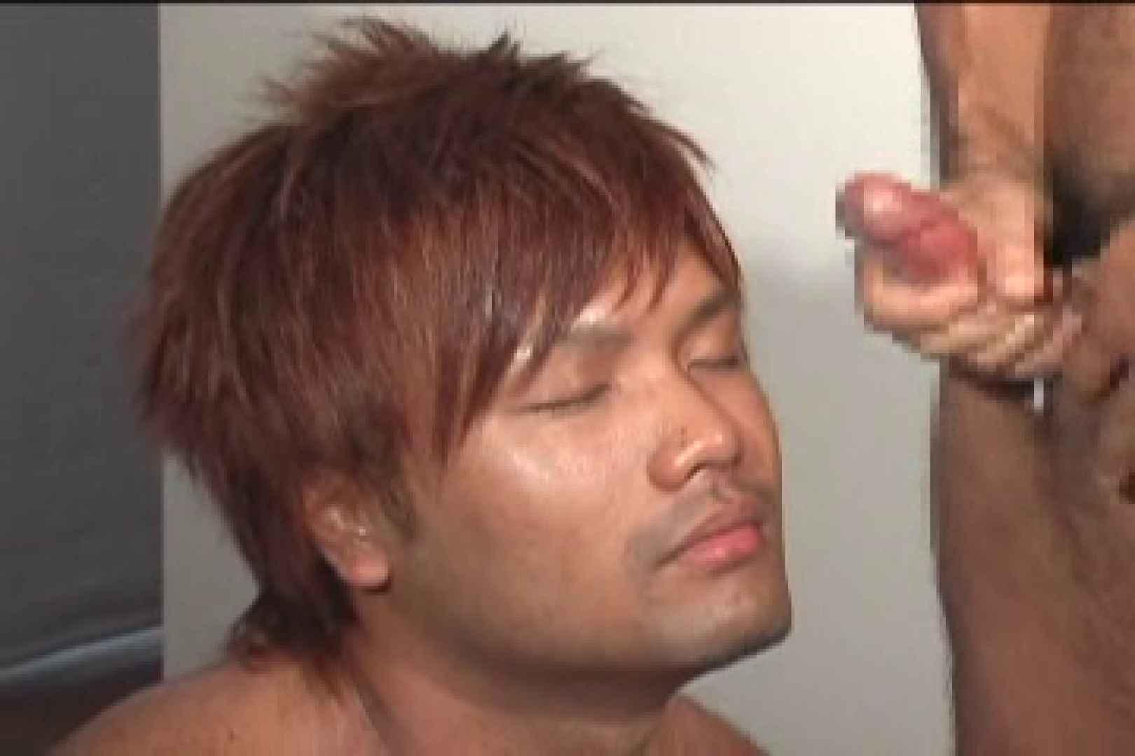 体育会系モッコリ祭り06 スポーツマン男子 ゲイヌード画像 68枚 15