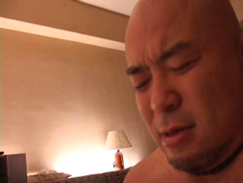 肉欲あふれるSummer Vacation vol.03 肉にく男子 ゲイ無修正画像 71枚 30