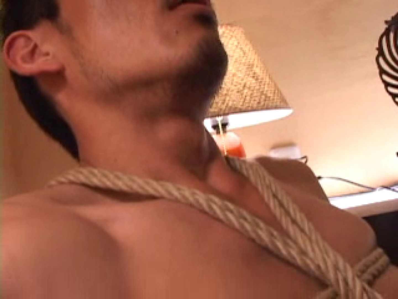 肉欲あふれるSummer Vacation vol.03 射精シーン ゲイアダルトビデオ画像 71枚 37