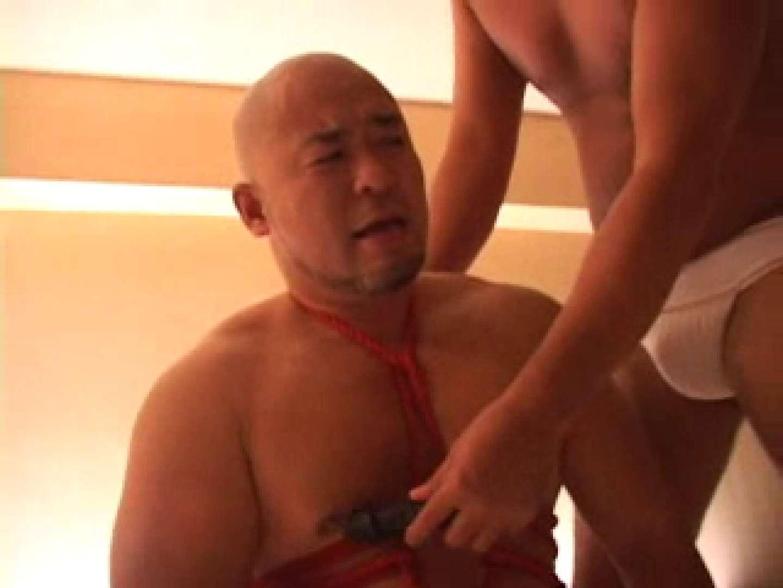 肉欲あふれるSummer Vacation vol.03 スリム美少年系ジャニ系 ゲイえろ動画紹介 71枚 47