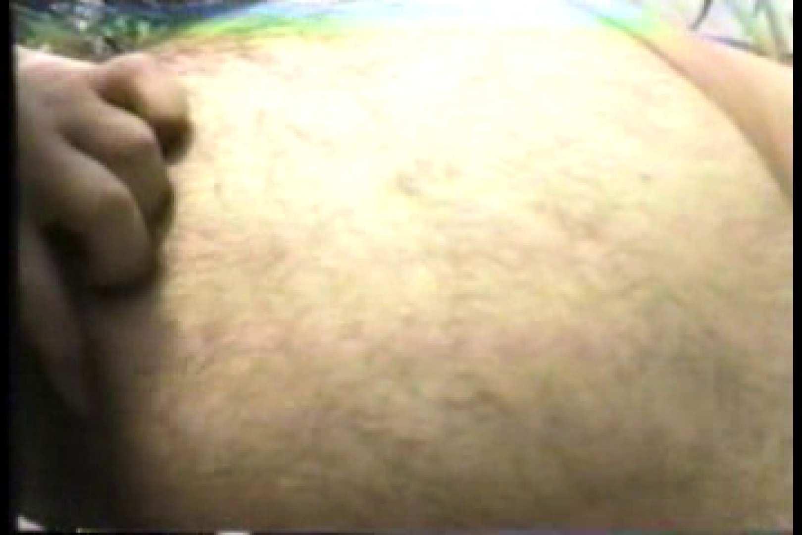太った男じゃダメですか?08 フェラシーン 尻マンコ画像 62枚 48