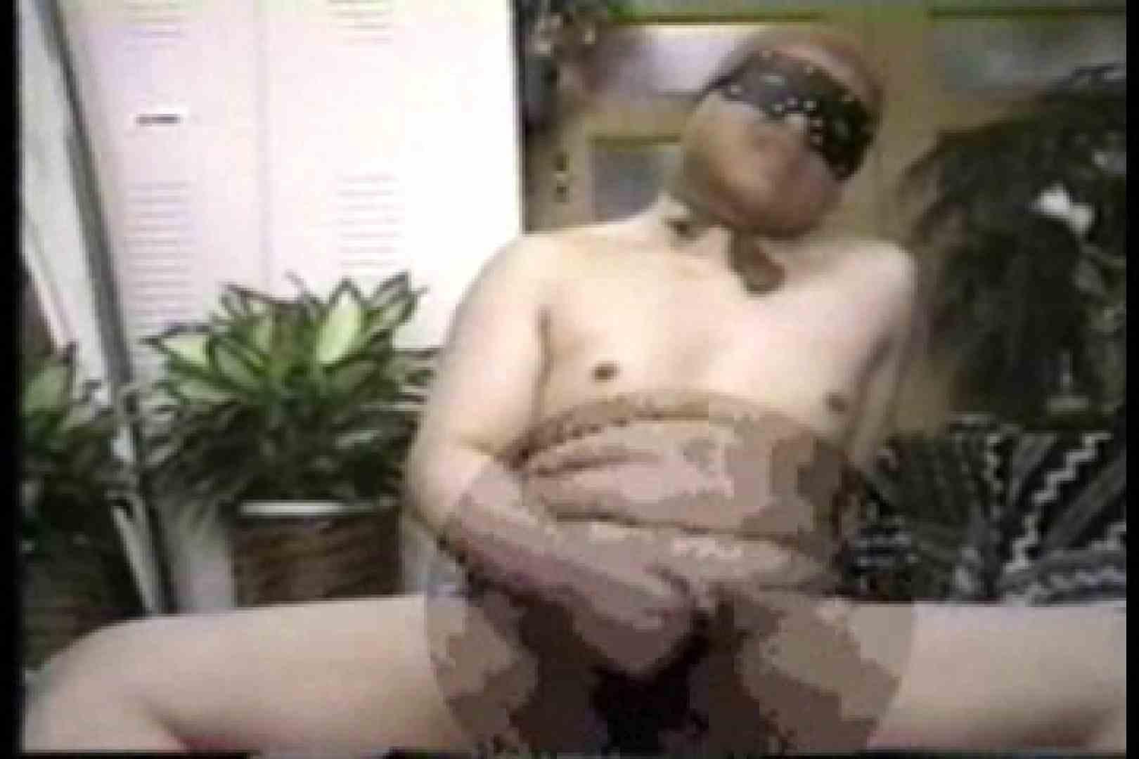太った男じゃダメですか?10 ディルド ゲイエロビデオ画像 99枚 47