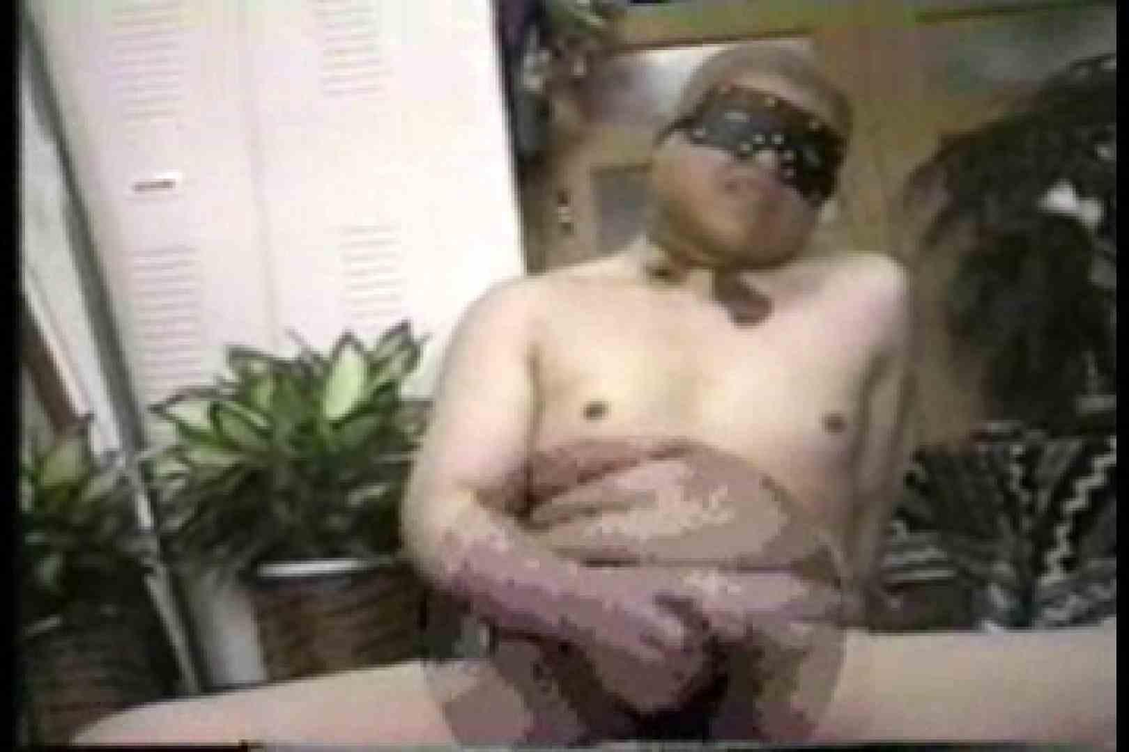 太った男じゃダメですか?10 男・男・男 ゲイえろ動画紹介 99枚 69