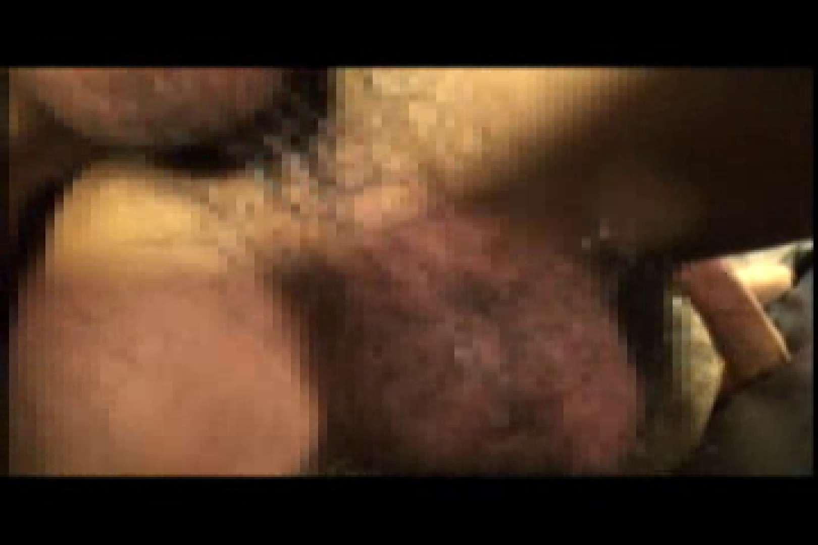 Muscle Goggles fuck!!vol.01 オナニー編 ゲイエロ動画 83枚 75