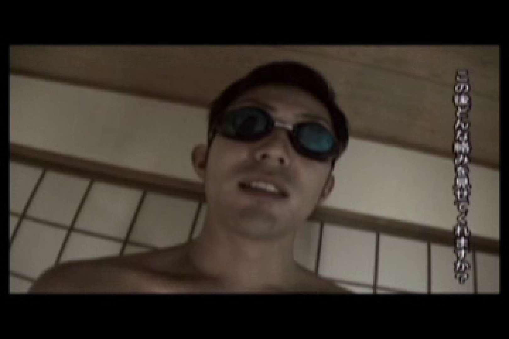 Muscle Goggles fuck!!vol.02 ローション使って〜 | 人気シリーズ  99枚 1