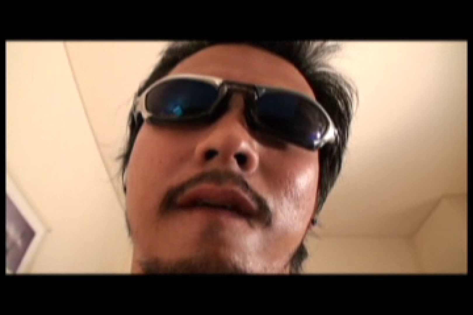 Muscle Goggles fuck!!vol.03 マッチョ男子 ゲイエロ画像 62枚 56