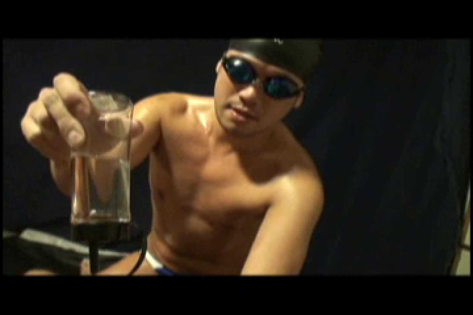 Muscle Goggles fuck!!vol.06 完全無修正版 ペニス画像 59枚 2