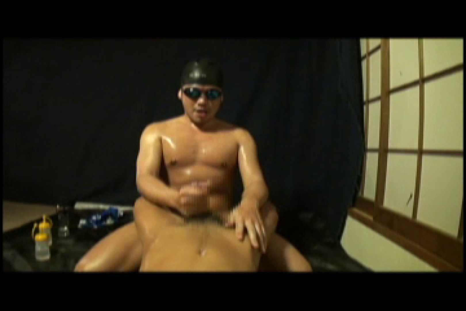 Muscle Goggles fuck!!vol.06 プレイ ゲイ射精画像 59枚 42