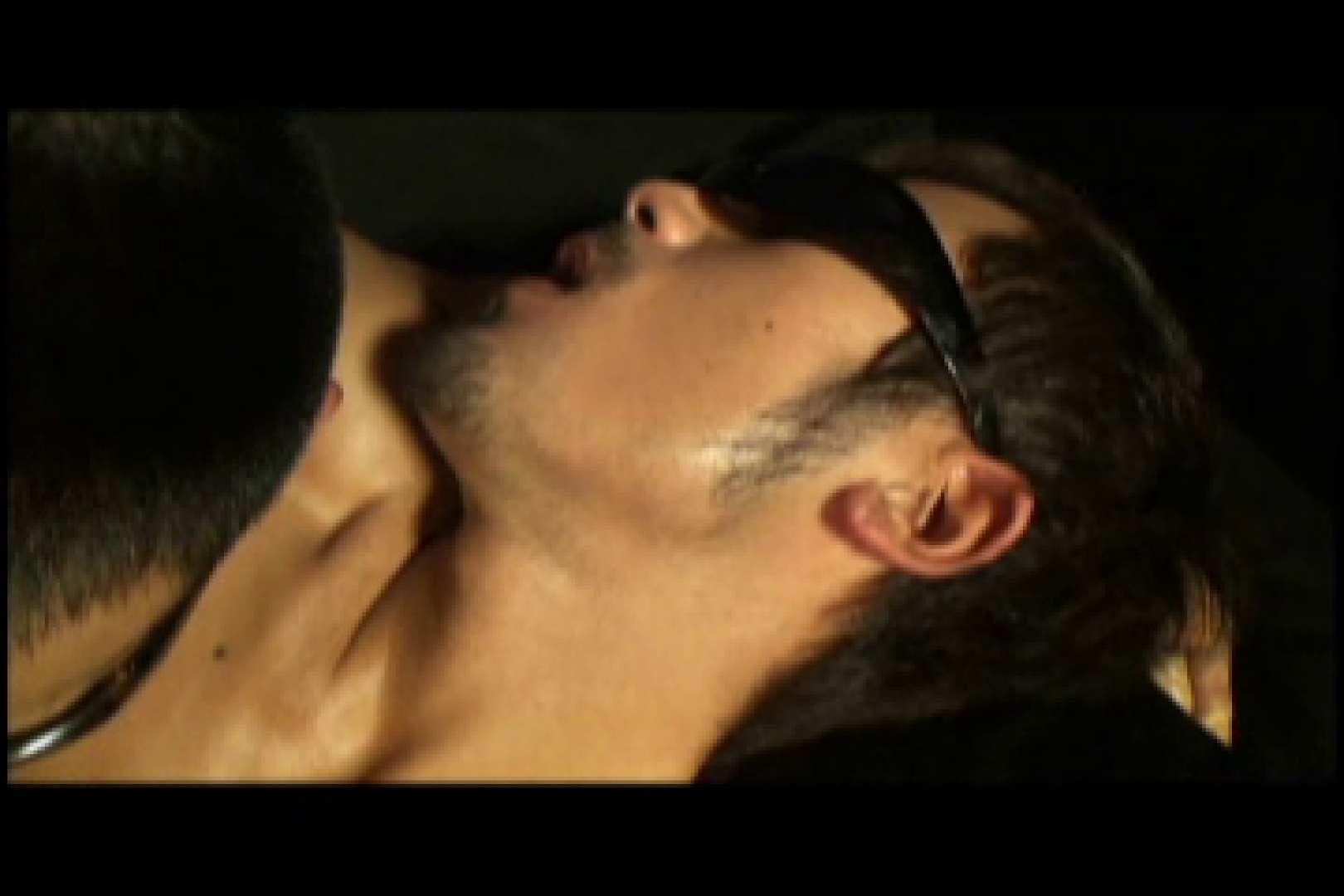 Muscle Goggles fuck!!vol.07 プレイ ゲイエロビデオ画像 57枚 29
