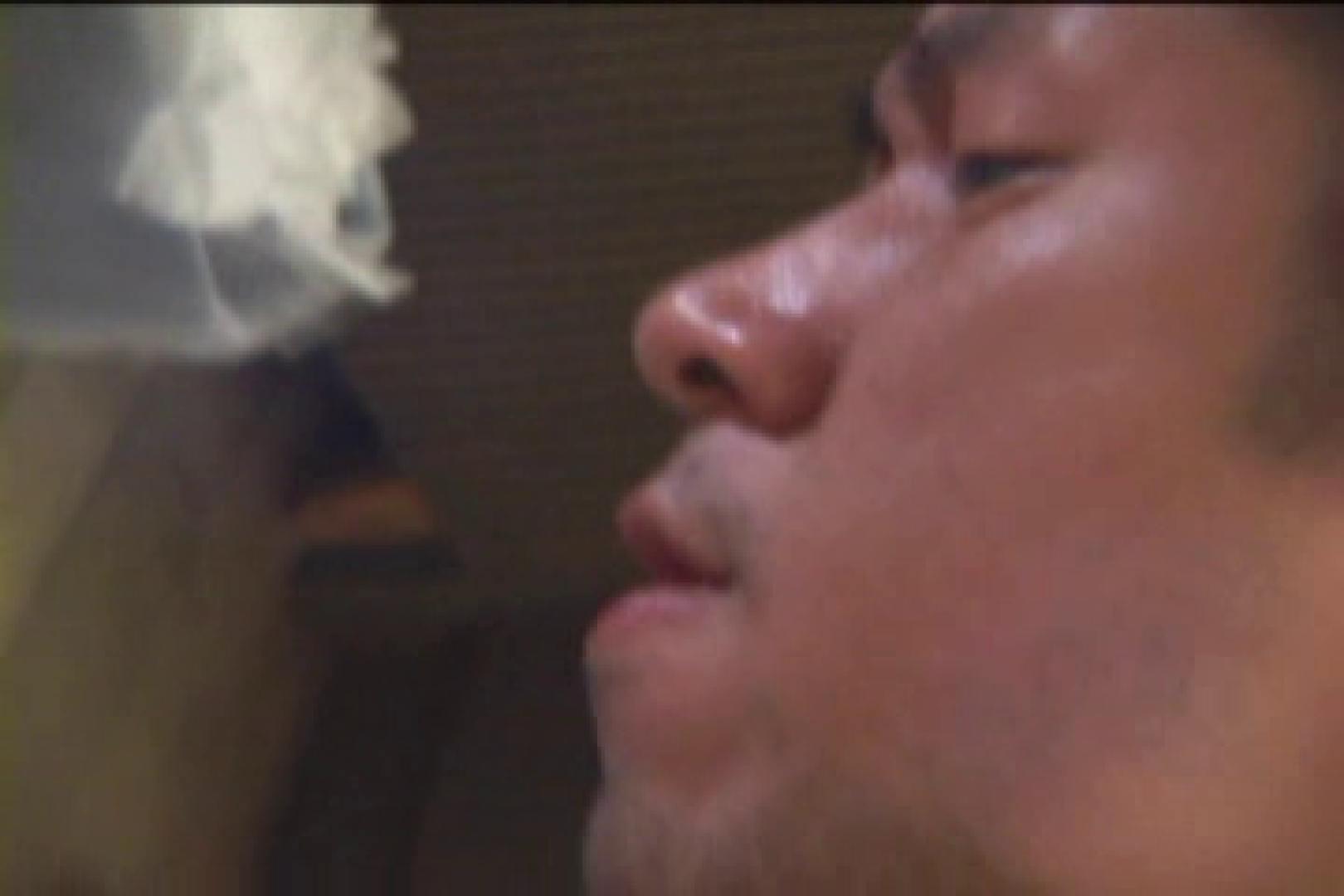 調教だよお菊さん!Vol.02 スジ筋系男子  61枚 9