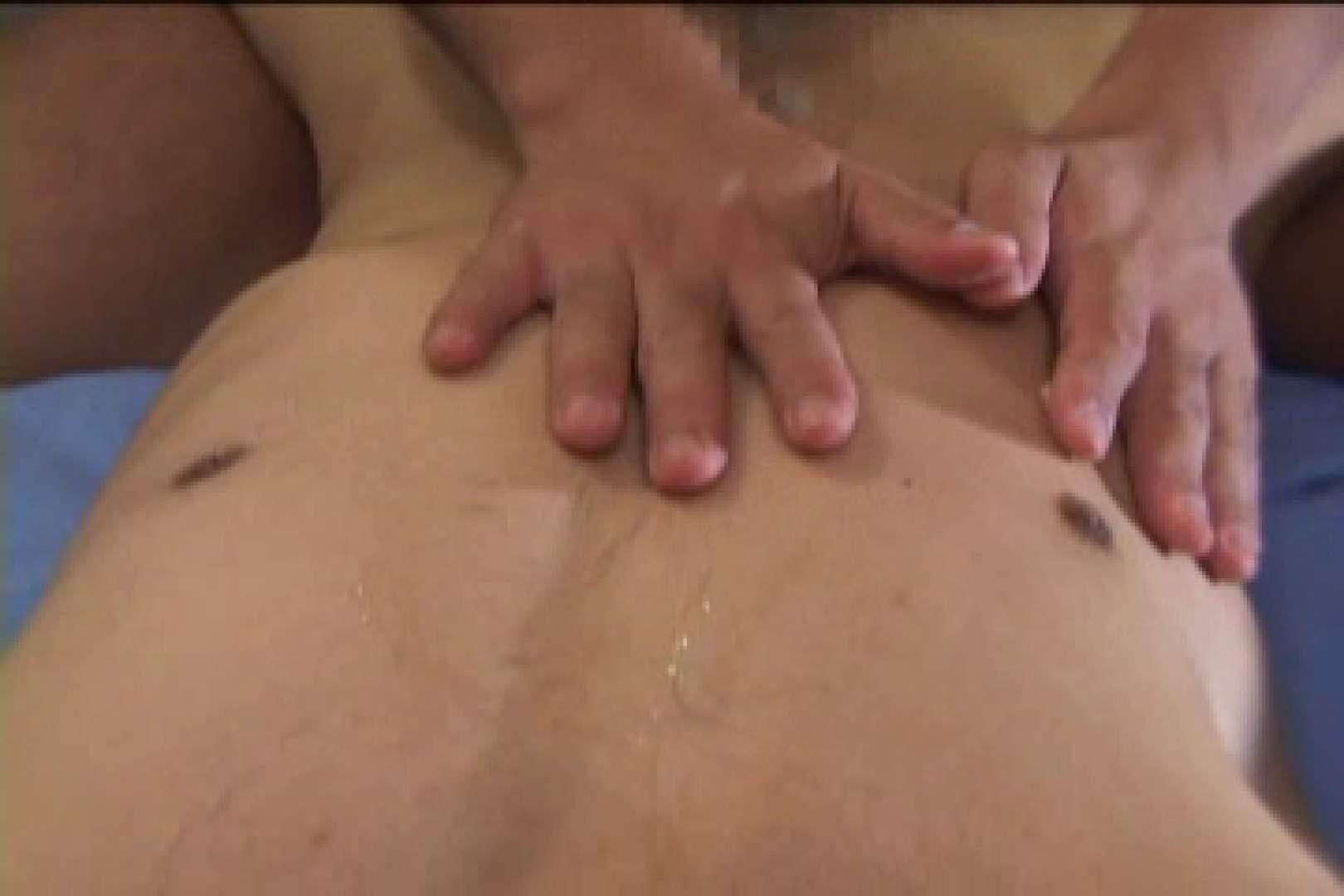 調教だよお菊さん!Vol.02 男・男・男 ゲイSEX画像 61枚 56