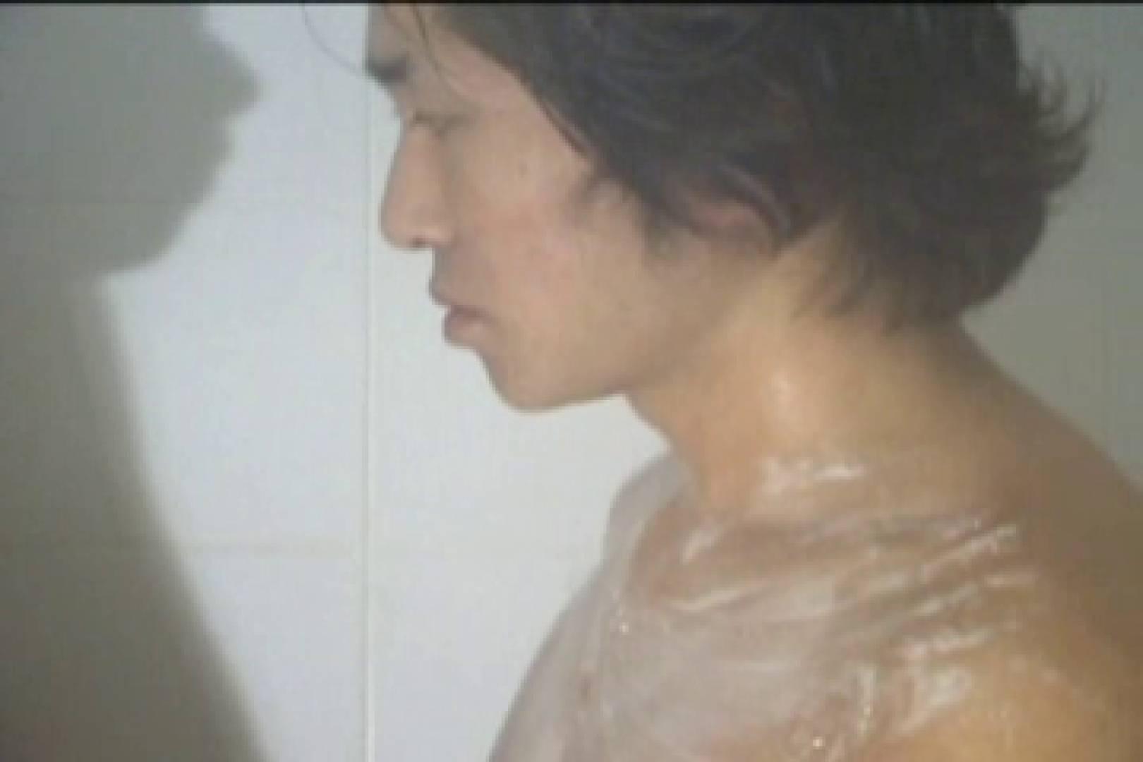 発情期真っ盛り!Vol.02 入浴・シャワーシーン ゲイAV画像 108枚 31