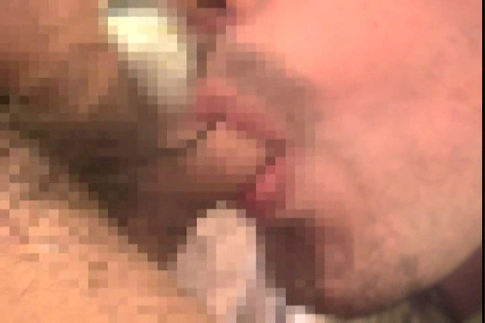 厳選ノンケ!いざ新世界へ・・・。Vol.07 スリム美少年系ジャニ系 ゲイ無修正画像 106枚 77