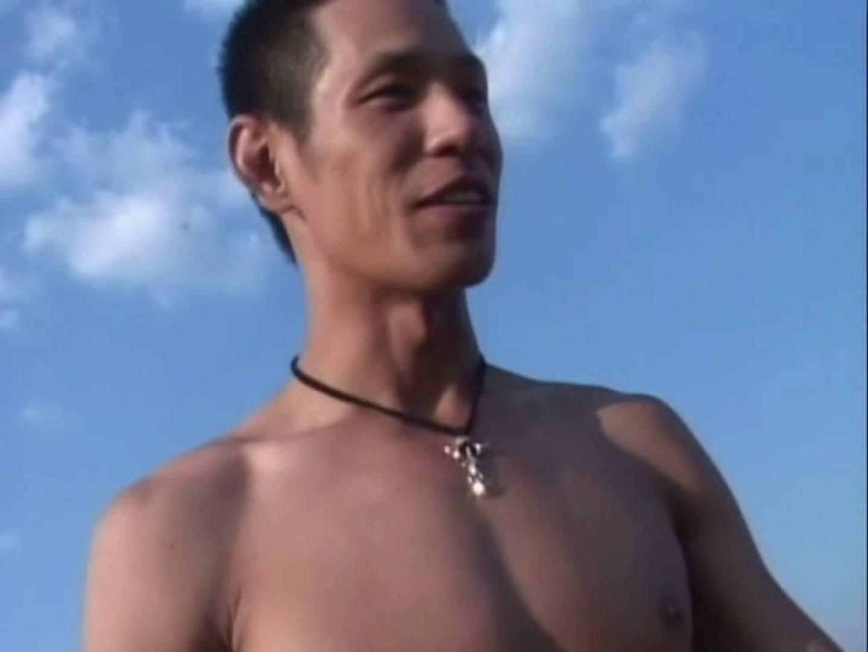 スポメン鍛え上げられた肉体と反り返るモッコリ!!01 人気シリーズ ゲイ無修正ビデオ画像 99枚 33