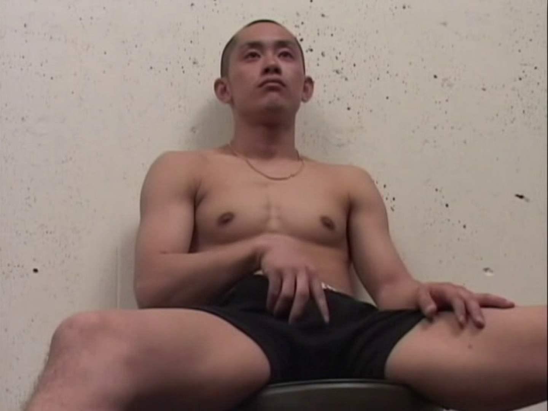 スポメン鍛え上げられた肉体と反り返るモッコリ!!02 スポーツ系男子 ゲイセックス画像 76枚 33