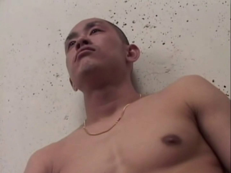 スポメン鍛え上げられた肉体と反り返るモッコリ!!02 人気シリーズ ゲイエロ動画 76枚 44