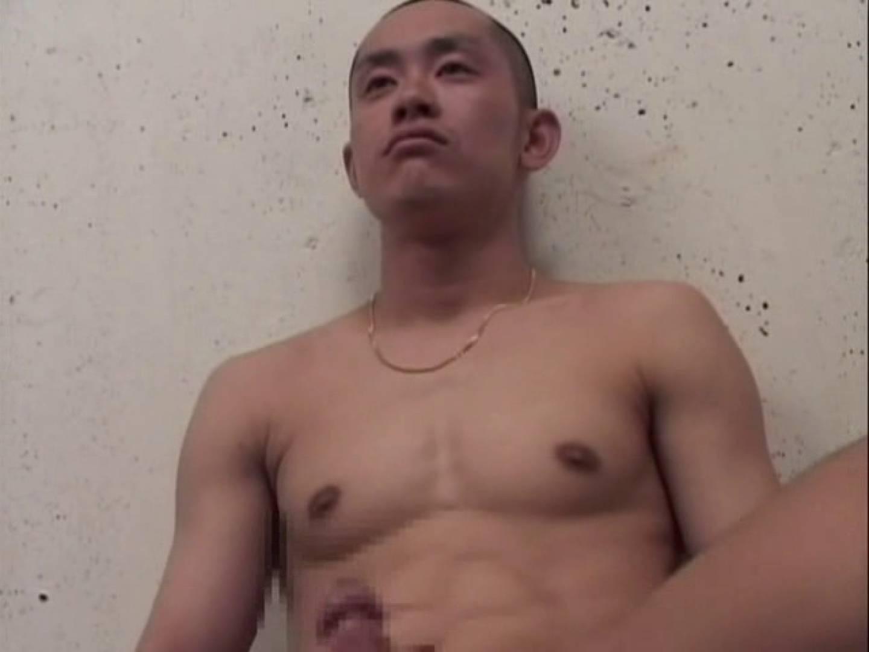 スポメン鍛え上げられた肉体と反り返るモッコリ!!02 ノンケ ゲイエロ画像 76枚 45