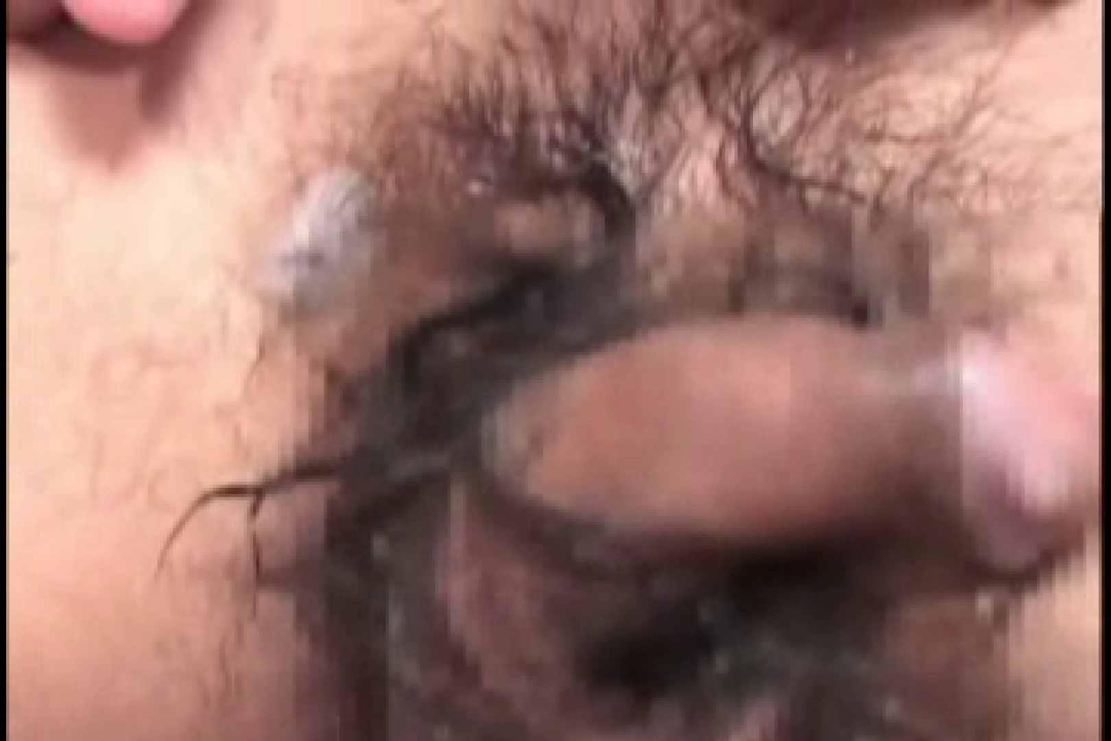 スポメン鍛え上げられた肉体と反り返るモッコリ!!03 ケツマン ゲイアダルトビデオ画像 62枚 17
