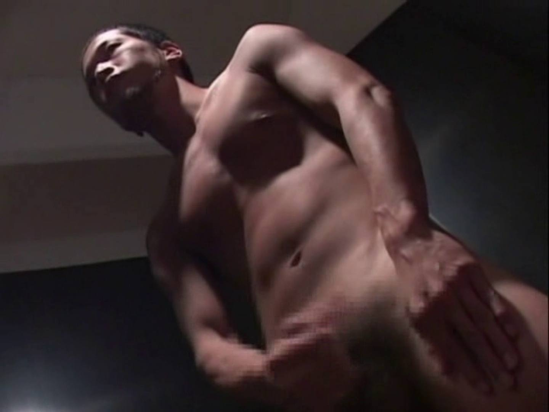 スポメン鍛え上げられた肉体と反り返るモッコリ!!05 肉にく男子 ゲイアダルト画像 87枚 7