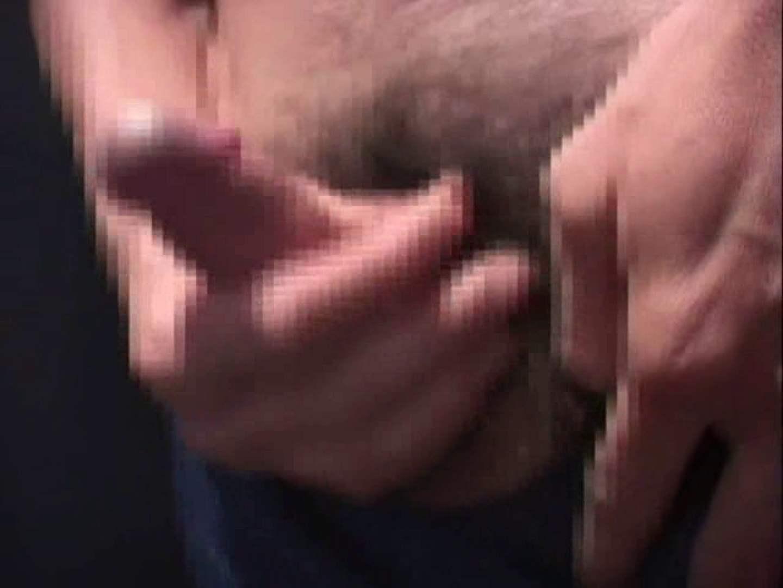 スポメン鍛え上げられた肉体と反り返るモッコリ!!05 私服がかっこいい ゲイエロビデオ画像 87枚 30