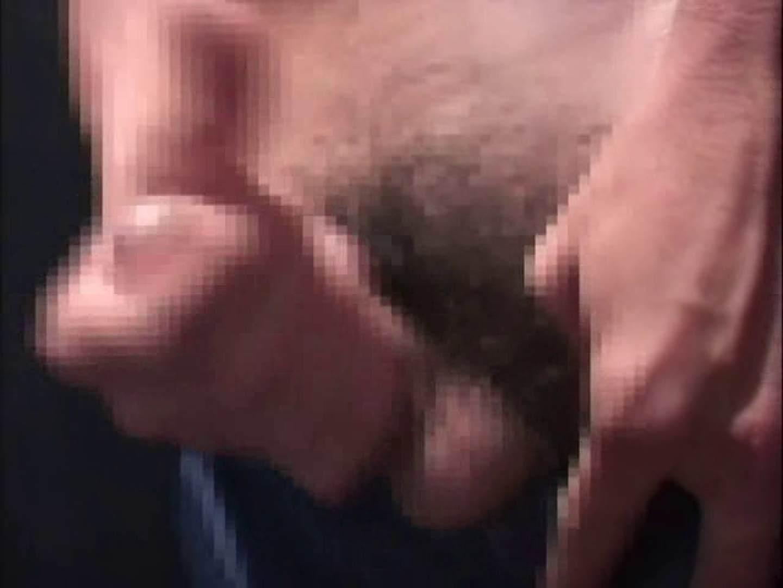 スポメン鍛え上げられた肉体と反り返るモッコリ!!05 スジ筋系男子 ゲイ丸見え画像 87枚 31